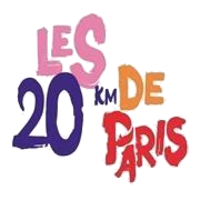 20km de Paris 2019